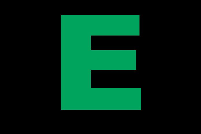 Nouns that start with e